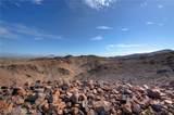 717 Dragon Peak Drive - Photo 5