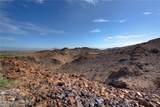 717 Dragon Peak Drive - Photo 6