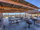 10189 Calabro Court - Photo 47
