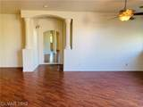 801 Dana Hills Court - Photo 10