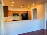 801 Dana Hills Court - Photo 13