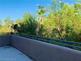 801 Dana Hills Court - Photo 29