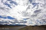 151 Wind Drift - Photo 50