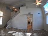 2134 Eaglecloud Drive - Photo 10