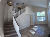 2134 Eaglecloud Drive - Photo 11
