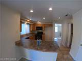 2134 Eaglecloud Drive - Photo 12