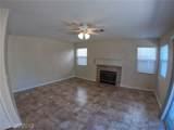 2134 Eaglecloud Drive - Photo 13