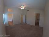 2134 Eaglecloud Drive - Photo 14