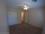 2134 Eaglecloud Drive - Photo 16