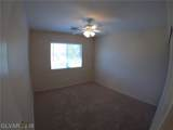 2134 Eaglecloud Drive - Photo 17