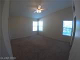 2134 Eaglecloud Drive - Photo 20