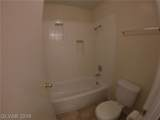 2134 Eaglecloud Drive - Photo 21