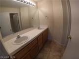 2134 Eaglecloud Drive - Photo 22