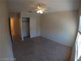2134 Eaglecloud Drive - Photo 24