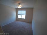 2134 Eaglecloud Drive - Photo 26