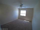 2134 Eaglecloud Drive - Photo 27