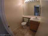 2134 Eaglecloud Drive - Photo 28