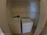 2134 Eaglecloud Drive - Photo 29