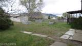 2665 North Sr 490 (Lackawanna Rd.) - Photo 14