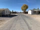 60 Old Mine Road - Photo 3