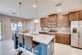 9412 Sparkling Wing Court - Photo 11