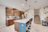 9412 Sparkling Wing Court - Photo 12