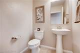 9412 Sparkling Wing Court - Photo 14