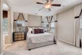 9412 Sparkling Wing Court - Photo 15