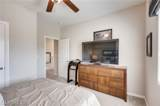 9412 Sparkling Wing Court - Photo 19