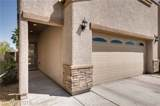 9412 Sparkling Wing Court - Photo 2