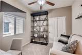 9412 Sparkling Wing Court - Photo 20