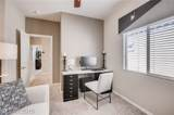 9412 Sparkling Wing Court - Photo 21