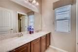 9412 Sparkling Wing Court - Photo 22