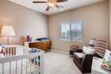 9412 Sparkling Wing Court - Photo 23
