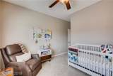 9412 Sparkling Wing Court - Photo 24