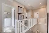 9412 Sparkling Wing Court - Photo 25