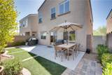 9412 Sparkling Wing Court - Photo 26