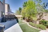 9412 Sparkling Wing Court - Photo 27