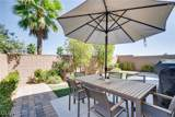 9412 Sparkling Wing Court - Photo 28