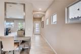 9412 Sparkling Wing Court - Photo 3