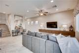9412 Sparkling Wing Court - Photo 4
