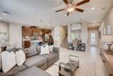 9412 Sparkling Wing Court - Photo 5