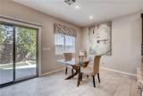 9412 Sparkling Wing Court - Photo 8