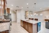 9412 Sparkling Wing Court - Photo 9