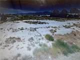 2201 Deadwood - Photo 2