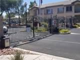 5710 Tropicana Avenue - Photo 43