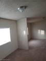 5891 Bright Rose Drive - Photo 12
