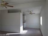 3384 Death Valley Drive - Photo 12