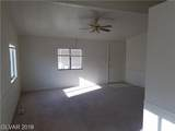 3384 Death Valley Drive - Photo 13
