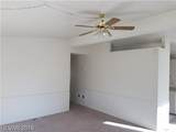 3384 Death Valley Drive - Photo 15